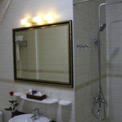 Starlight Hotel ванная