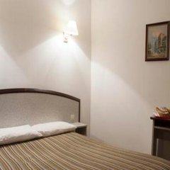 Отель de lEurope Франция, Париж - отзывы, цены и фото номеров - забронировать отель de lEurope онлайн комната для гостей фото 4