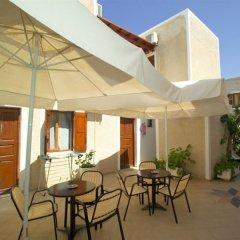 Отель Nostos Hotel Греция, Остров Санторини - отзывы, цены и фото номеров - забронировать отель Nostos Hotel онлайн фото 7