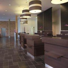 The Rilano Hotel Muenchen Мюнхен помещение для мероприятий фото 2