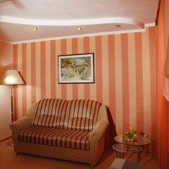 Гостиница Садко Великий Новгород комната для гостей фото 4