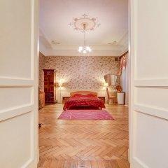 Гостиница Kirochnaya 19 детские мероприятия