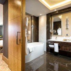Отель Rixos Krasnaya Polyana Sochi 5* Стандартный номер фото 4