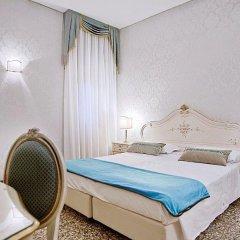Отель Casa Martini Италия, Венеция - отзывы, цены и фото номеров - забронировать отель Casa Martini онлайн комната для гостей фото 5