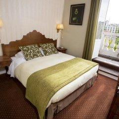 Отель Dom Sancho I Португалия, Лиссабон - 1 отзыв об отеле, цены и фото номеров - забронировать отель Dom Sancho I онлайн комната для гостей фото 3