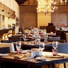 Отель Centara Ceysands Resort & Spa Sri Lanka Шри-Ланка, Бентота - 1 отзыв об отеле, цены и фото номеров - забронировать отель Centara Ceysands Resort & Spa Sri Lanka онлайн питание фото 2