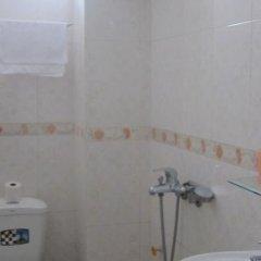 Thanh Son Noi Bai Airport Hotel Ханой ванная фото 2