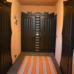 Отель Durda Поронин интерьер отеля фото 2