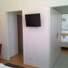 Отель HAYDN Вена удобства в номере фото 5
