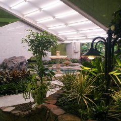 Гостиница Измайлово Гамма фото 5