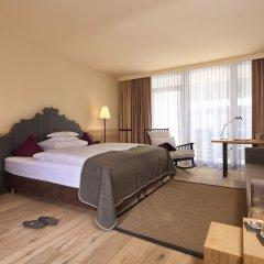 Отель Bergland Design- und Wellnesshotel Австрия, Зёльден - отзывы, цены и фото номеров - забронировать отель Bergland Design- und Wellnesshotel онлайн комната для гостей фото 4
