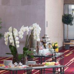 Отель Wyndham Grand Conference Center Зальцбург фото 5