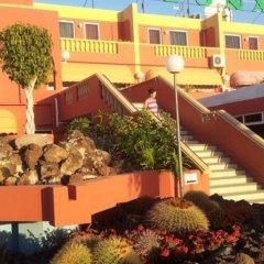Отель Laguna Park 2 фото 4