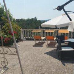 Hotel Borgo dei Poeti Wellness Resort Манерба-дель-Гарда фото 8