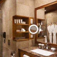 Kempinski Hotel San Lawrenz ванная