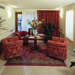 Отель Suites Torre dell'Orologio Италия, Венеция - отзывы, цены и фото номеров - забронировать отель Suites Torre dell'Orologio онлайн интерьер отеля фото 3