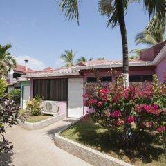 Отель On Vacation Blue Reef All Inclusive Колумбия, Сан-Андрес - отзывы, цены и фото номеров - забронировать отель On Vacation Blue Reef All Inclusive онлайн фото 4