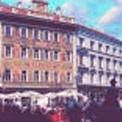 Отель Rott Hotel Чехия, Прага - 9 отзывов об отеле, цены и фото номеров - забронировать отель Rott Hotel онлайн спортивное сооружение