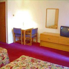 Отель Pelican Motel США, Ниагара-Фолс - отзывы, цены и фото номеров - забронировать отель Pelican Motel онлайн