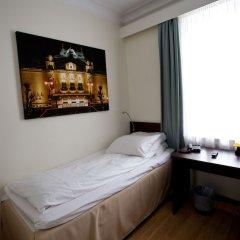 Отель Best Western Plus Hordaheimen Берген фото 3