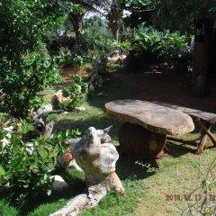 Отель Kudehya Guesthouse Ямайка, Треже-Бич - отзывы, цены и фото номеров - забронировать отель Kudehya Guesthouse онлайн фото 4
