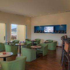 Отель Pueblo Bonito Pacifica Resort & Spa Кабо-Сан-Лукас фото 9