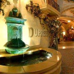 Отель Paris Las Vegas фото 9