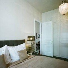 Отель 6 rooms Австрия, Вена - отзывы, цены и фото номеров - забронировать отель 6 rooms онлайн балкон