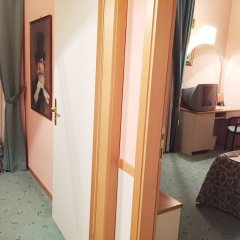 Отель Novotel Parma Centro Парма фото 21