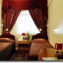 Royalton Hotel Dubai Дубай в номере