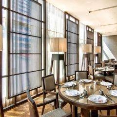 Отель Radisson Blu Plaza Bangkok Бангкок фото 10