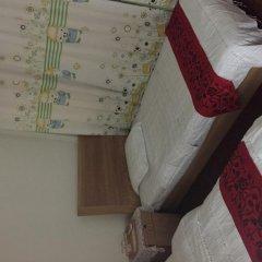 Отель Meiru Rujia Hotel Apartment Китай, Гуанчжоу - отзывы, цены и фото номеров - забронировать отель Meiru Rujia Hotel Apartment онлайн фото 3