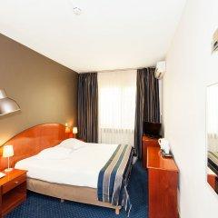 Hotel Midi-Zuid комната для гостей фото 2