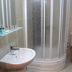 Resmina Hotel ванная фото 2
