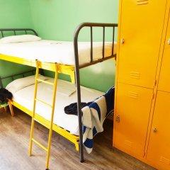 Los Amigos Hostel детские мероприятия фото 2