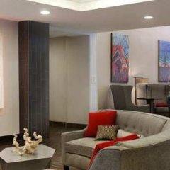 Отель Homewood Suites by Hilton Columbus/OSU, OH США, Верхний Арлингтон - отзывы, цены и фото номеров - забронировать отель Homewood Suites by Hilton Columbus/OSU, OH онлайн детские мероприятия