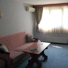 Family Hotel Familia Трявна комната для гостей фото 5