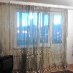 Гостиница Na Donskom Apartments в Москве 1 отзыв об отеле, цены и фото номеров - забронировать гостиницу Na Donskom Apartments онлайн Москва фото 3