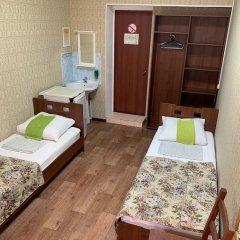 Гостиница Akspay в Казани отзывы, цены и фото номеров - забронировать гостиницу Akspay онлайн Казань спа
