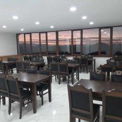 Toprak Hotel Турция, Ван - отзывы, цены и фото номеров - забронировать отель Toprak Hotel онлайн гостиничный бар