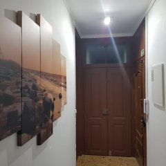 Stars Rooms Beatus - Hostel интерьер отеля фото 2