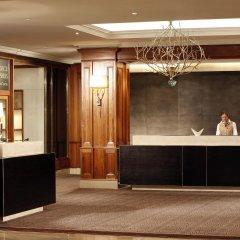 Отель The Westin Grand Berlin Германия, Берлин - 3 отзыва об отеле, цены и фото номеров - забронировать отель The Westin Grand Berlin онлайн интерьер отеля фото 2