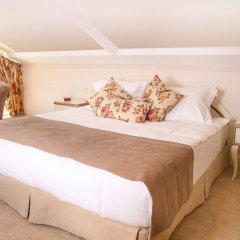 Rezone Health & Oxygen Hotel Турция, Алтынолук - отзывы, цены и фото номеров - забронировать отель Rezone Health & Oxygen Hotel онлайн комната для гостей фото 2