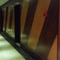 Manhattan Avenue Hotel интерьер отеля фото 2