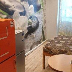 Гостиница NOMADS hostel & apartments в Улан-Удэ 5 отзывов об отеле, цены и фото номеров - забронировать гостиницу NOMADS hostel & apartments онлайн питание фото 2