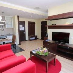 Гостиница Chagala Aktau Hotel Казахстан, Актау - 2 отзыва об отеле, цены и фото номеров - забронировать гостиницу Chagala Aktau Hotel онлайн комната для гостей фото 3