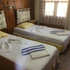 Belen Hotel комната для гостей фото 2