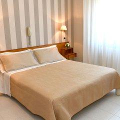 Hotel Marconi Фьюджи комната для гостей