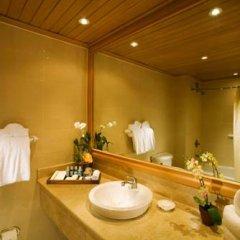 Отель Dreams Dominicus La Romana All Inclusive ванная фото 2