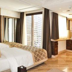 Suite Hotel Casa Diamond спа фото 2